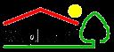 Promociones inmobiliarias badalona centro